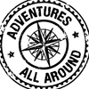 Adventures All Around – Europe