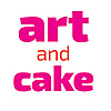 ART AND CAKE | A Contemporary Art Magazine with a Focus on the Los Angeles Art Scene