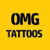OMG Tattoos - Your Tattoos Ideas, Designs & Gallery !