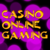 Casino Online Gaming
