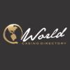 World Casino News