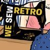 We Sew Retro