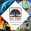Fig Tree Capital Ventures LLC