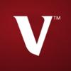 Vanguard Blog