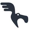 Property Moose | The Property Crowdfunding Platform