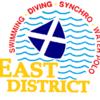 SASA East District