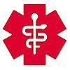 The Red Ribbon Blog - Weatherby Healthcare