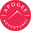 Apogee Adventures