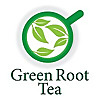 Green Root Tea - Tea Journal