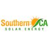Southern California Solar Energy | Solar Technology Blog