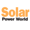 Solar Power World | For Solar contractors, installers, EPCs and developers