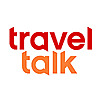 Adventure Travel Talk Tours