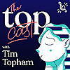 Tim Topham TV | Piano Teaching Podcast