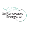 The Renewable Energy Hub Blog
