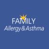 Family Allergy