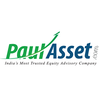 Paul Asset – Indian Stock Investment Tips