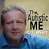 The Autistic Me