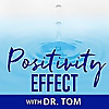 The Positivity Effect