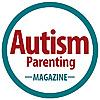 Autism Articles – Autism Parenting Magazine