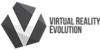 Virtual Reality Evo