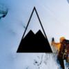 Alpine Mentors