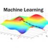 Ujjwal Karn - The Data Science blog
