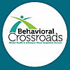 Crossroads Recovery    Blog about drug abuse and addiction