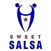 Sweet Salsa