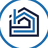 Boshers   Holiday Home Insurance Specialists