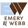 The Insurance Blog – Emery & Webb Insurance