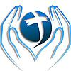 Christian Rehab Network Blog