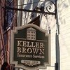 Keller-Brown Insurance Service's