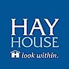 HayHouse Presents | Youtube