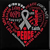 Oklahoma Brain Tumor Foundation   Youtube