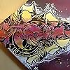 Sciz Graffiti | Youtube