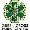 Green Cross Patient Center | Medical Marijuana Blog