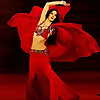 Belly Dance by Ionah | Youtube