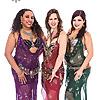 Ziahali - Awalim Dance Company | Youtube