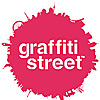 GraffitiStreet | From the Street