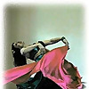 Aloha Belly Dance