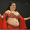 Yazdan Belly Dance