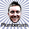 Plumber Parts | Youtube