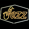 Only Jazz and Blues   Youtube