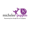 Michelee Puppets