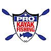 The PRO Kayak Blog