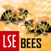 LSE Bees