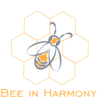 Bee In Harmony | A Natural Beekeeper's Blog