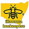 Illawarra Beekeepers