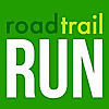 Road Trail Run