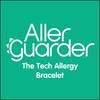 AllerGuarder